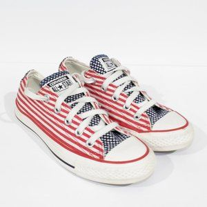 CONVERSE CHUCK TAYLOR ALL STAR SPEC LOW TD